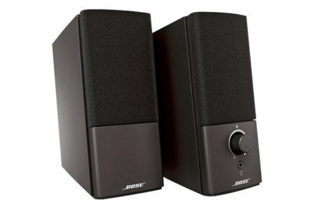 bose-companion-2-serie-iii-multimedia-luidsprekersysteem