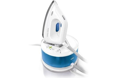 braun-carestyle-compact-is2043