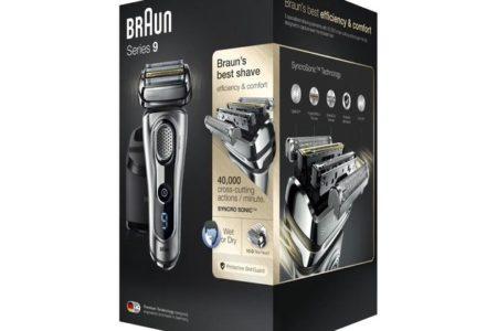 braun-series-9-9290cc-electric-shaver