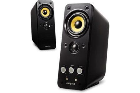 creative-gigaworks-t20-series-ii-pc-speaker