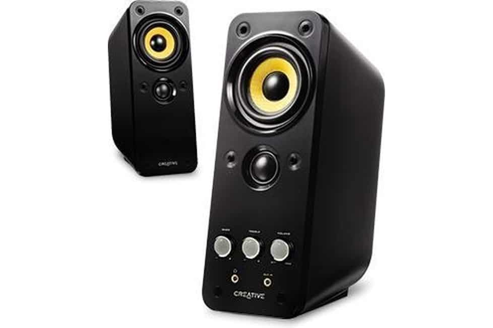 creative-gigaworks-t20-series-ii-pc-speaker