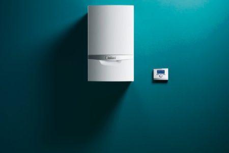 cv-ketel-centrale-verwarmingsketel