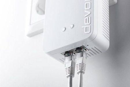 de-5-beste-powerline-adapters