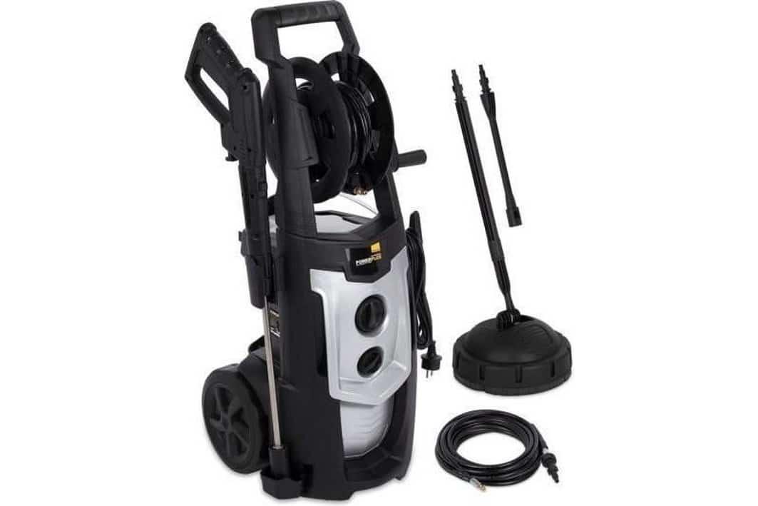 de-powerplus-xg90420