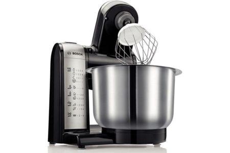 de-top-5-keukenmachines