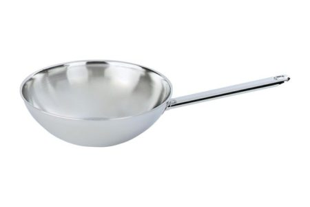 demeyere-wok-30cm