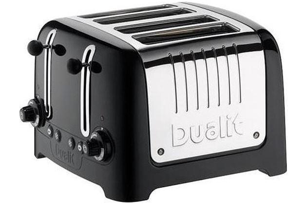 dualit-lite-gloss-4-slot-zwart