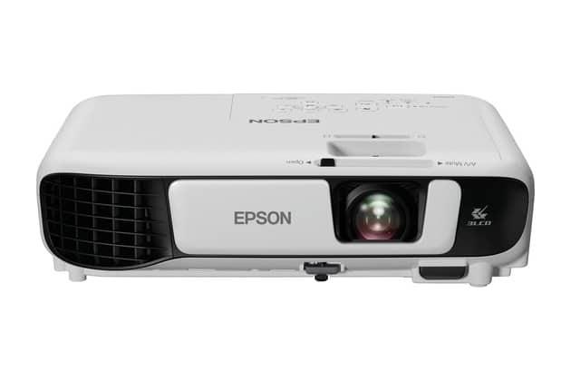 epson-eb-s41
