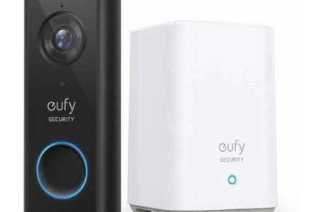 eufy-by-anker-video-doorbell