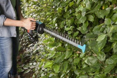 gardena-easycut-420-45-heggenschaar