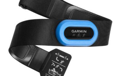garmin-hrm-tri-hartslag-monitor