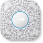 google nest protect v2