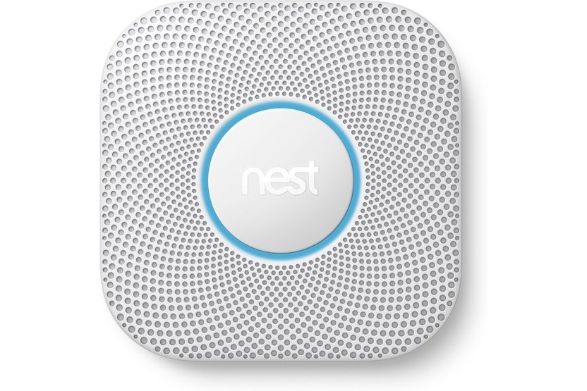 google-nest-protect-v2