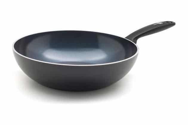 greenpan-torino-keramische-wokpan-28-cm