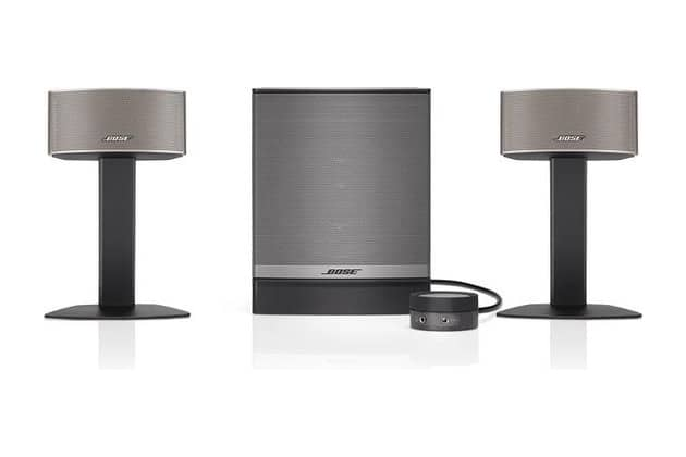 het-bose-companion-20-pc-speakersysteem