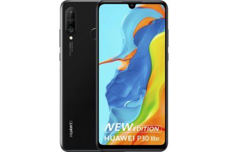 huawei-p30-lite-new-edition-256-gb