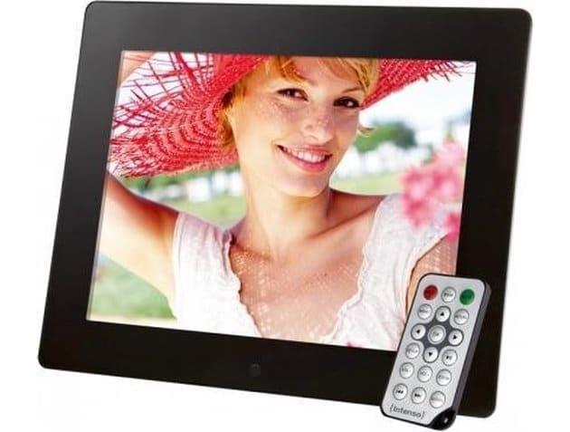 intenso-mediagallery-digitale-fotolijst-met-videofunctie-en-hoge-resolutie-97-inch