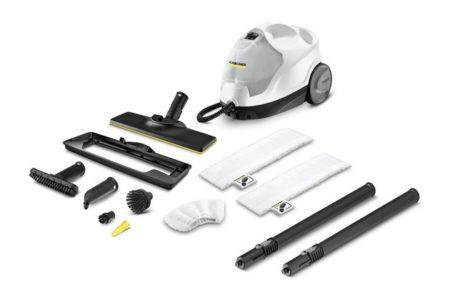 karcher-sc-2-easyfix-stoomreiniger-krachtige-reiniging-met-technologie-van-de-marktleider