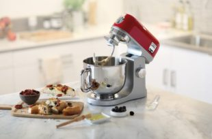 keukenrobots-keukenmachines