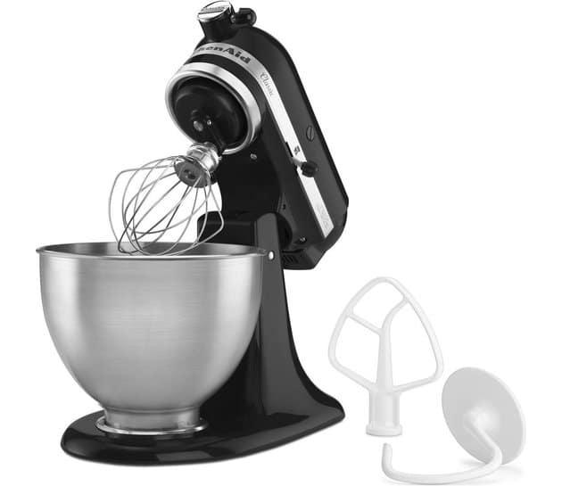 kitchenaid-classic-mixer-5k45sseob