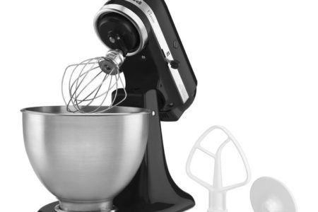 kitchenaid-keukenmachine