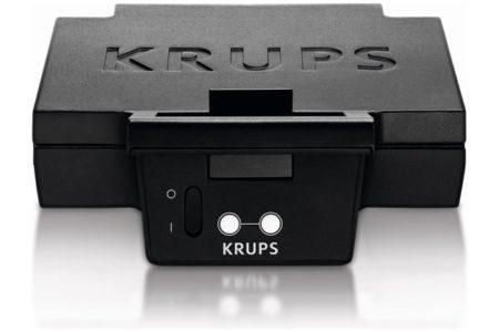 krups-fdk-451-sandwich-toaster-850-watt