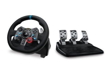 logitech-g29-driving-force