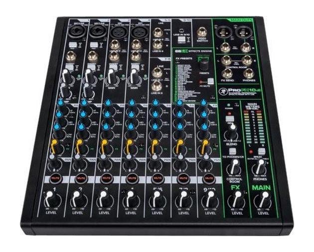 mackie-profx8v2-8-kanaals-compacte-mixer