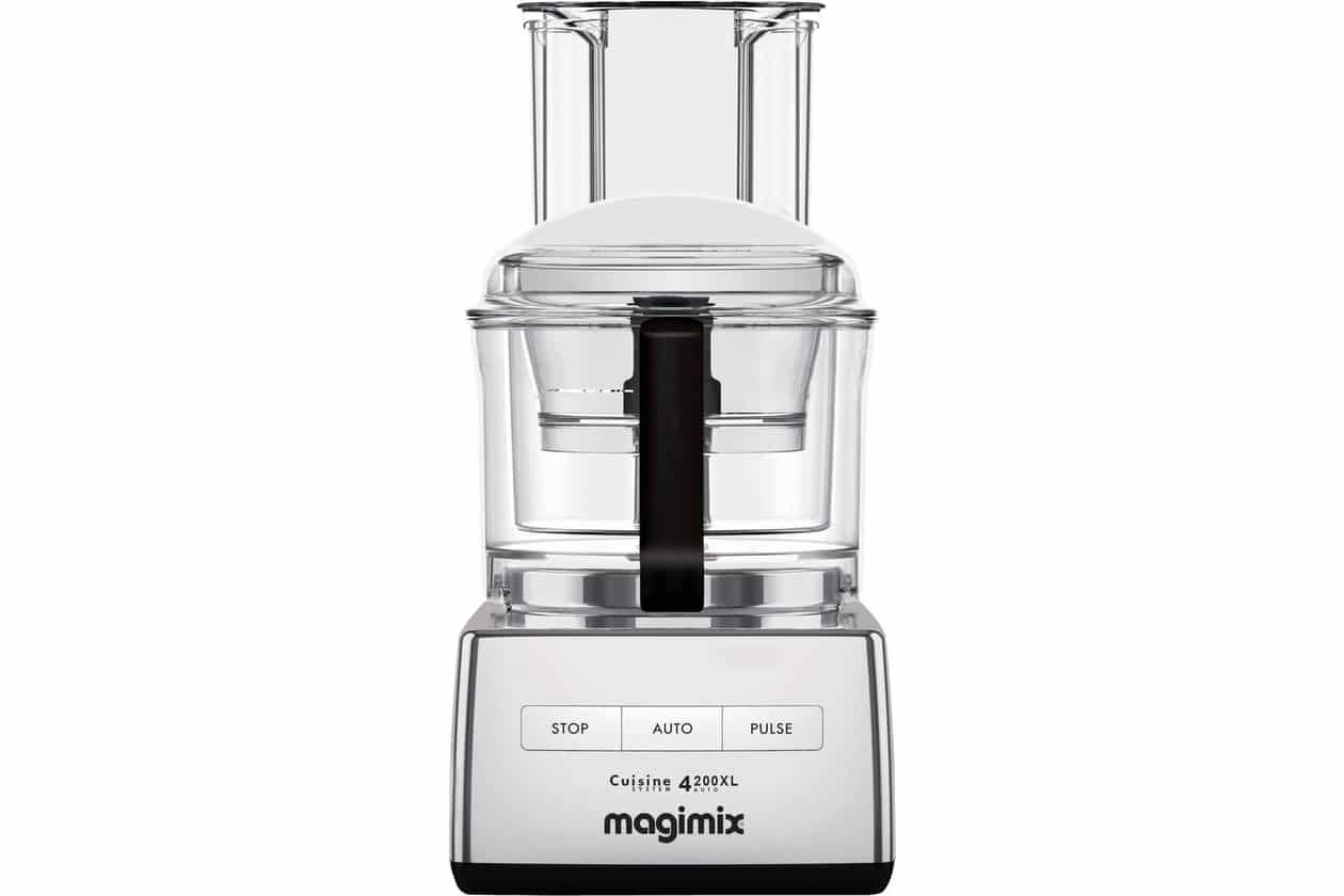magimix-cuisine-systeme-4200