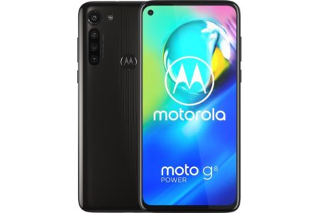 motorola-moto-g8-power-64gb