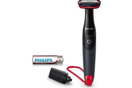 philips-bg105-10-1000-serie