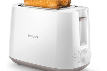 philips-daily-collection-broodrooster-hd2581-00
