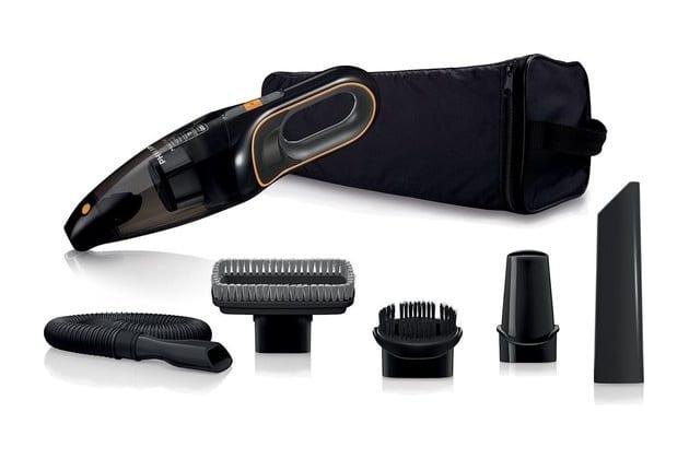 philips-eco-fc6148-01-snoerloze-kruimeldief-met-aerodynamisch-mondstuk