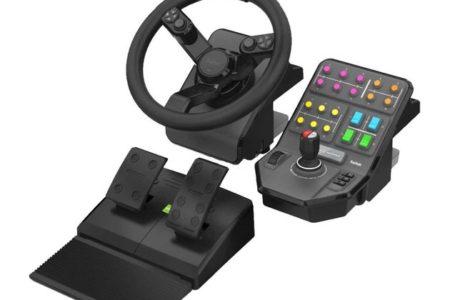 saitek-farm-sim-controller