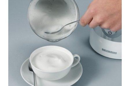 severin-sm-9685-melkschuimer