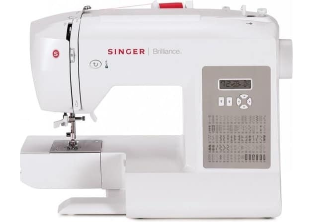 singer-brilliance-f6180