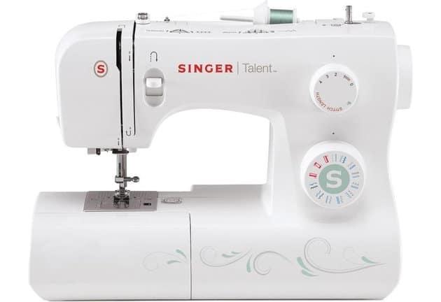 singer-talent-3321