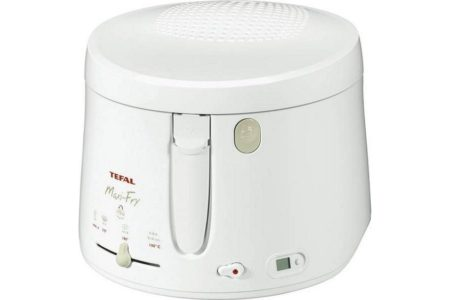 tefal-ff1001-maxi-fry-een-goedkoop-standaardmodel