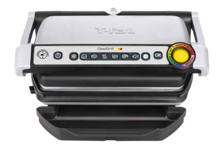 tefal-gc702d-optigrill-tosti-ijzer
