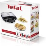 tefal sm 1552 toaster