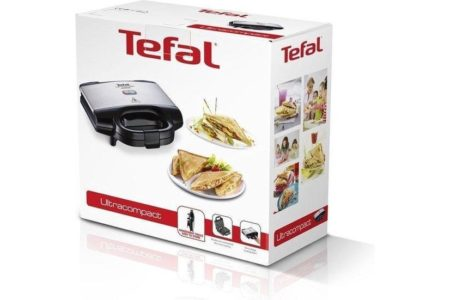 tefal-sm-1552-toaster