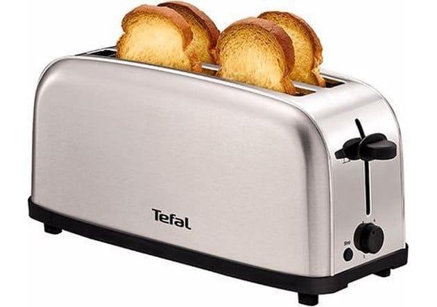 tefal-tl330d-broodrooster