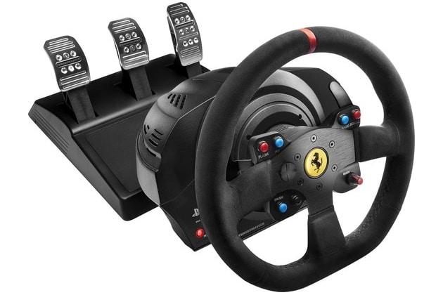 thrustmaster-t300-ferrari-integral-racing-wheel-alcantara-edition
