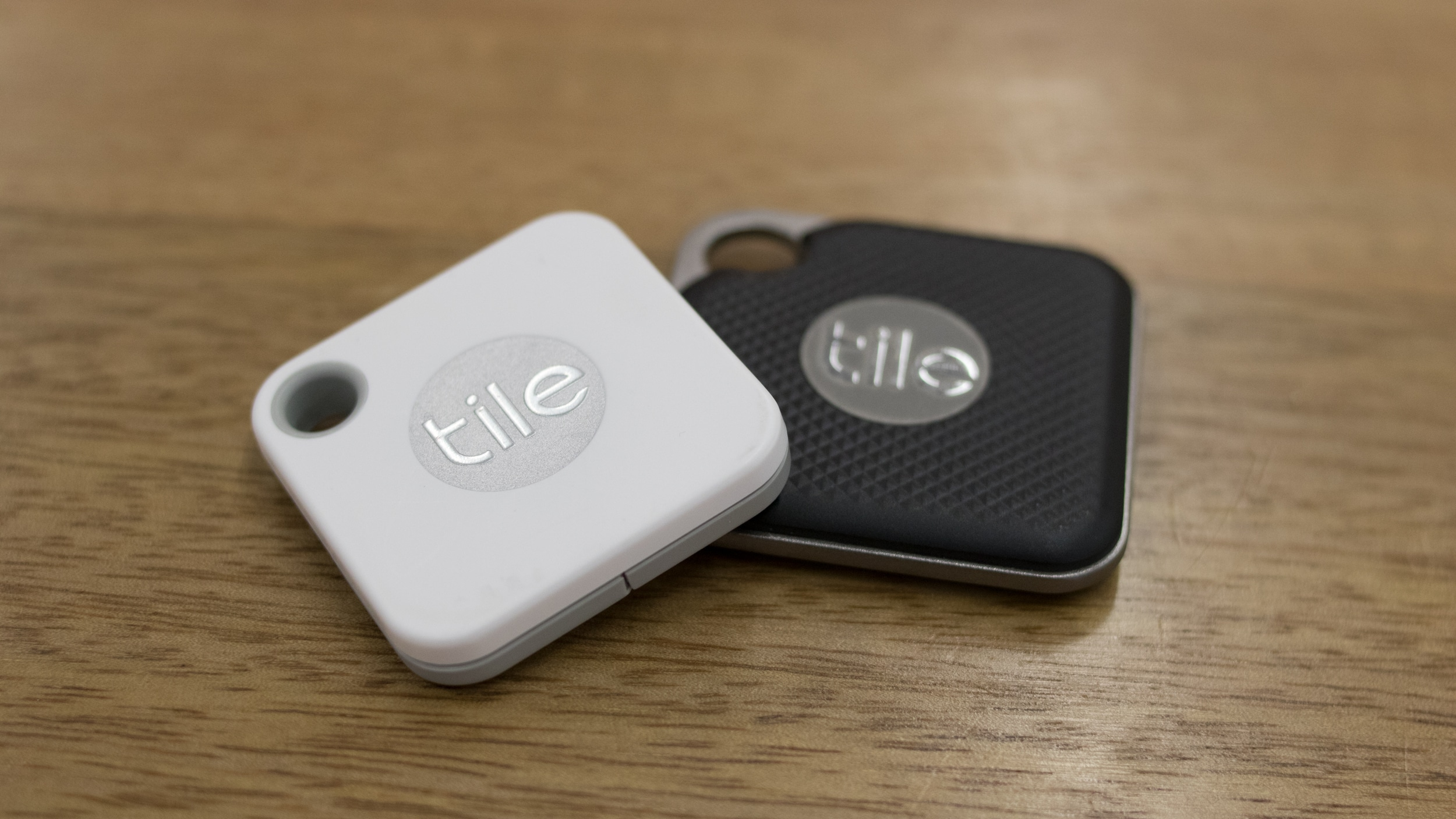 tile-pro-keyfinder-bluetooth-tracker