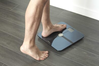 withings-body-slimmeweegschaal