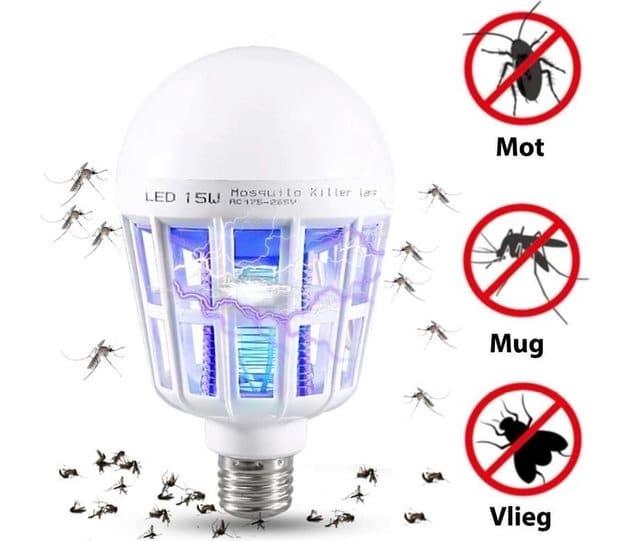 2-in-1-anti-muggen-insecten-lamp