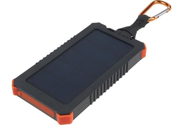 24-000-mah-waterdichte-outdoor-solar-powerbank