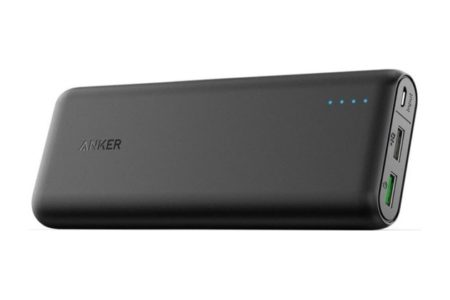 anker-powercore-quick-charge-3-0-20000mah