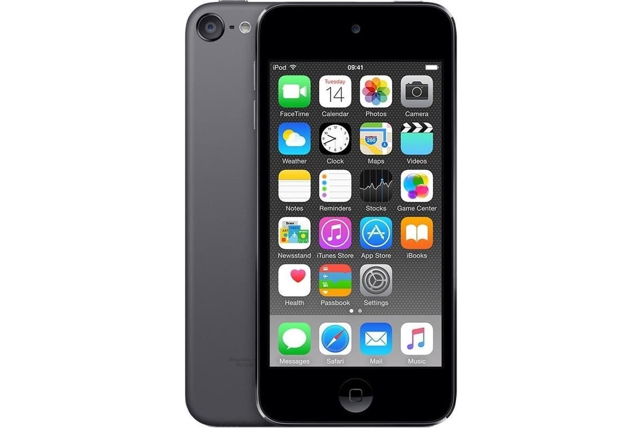 apple-ipod-touch-32-gb