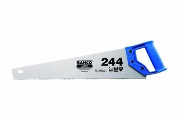 bahco-handzaag-550-mm